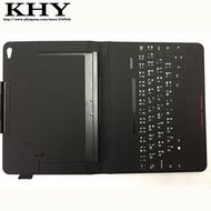New original Thai Thailand Touch Case Keyboard  For Lenovo Thinkpad 10 03x9071 03X8938 4X30E68313 (I