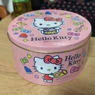 《現貨》Hello Kitty 美好 2025 MH-2025 聯名款 金冠 藍芽喇叭 限定
