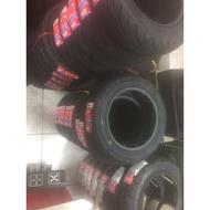 山葉 光陽 三陽 SYM 公司 原廠 輪胎來店安裝到好只要$650(10吋均一價) 90/90-10 100/90/10