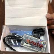Volo vp15 動力晶片 汽車改裝 換車可延用 focus ford fiesta