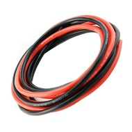 ◘♗✼Silicone Wire #12 Awg