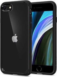 ออกแบบมาสำหรับApple iPhone SE 2020 เคส/Designed For iPhone 8 Case (2017) / Designed For iPhone 7 Case (2016)
