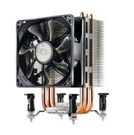 【易GO 3C】 全新 含稅 Cooler Master 酷碼 Hyper TX3 EVO CPU散熱風扇 $699