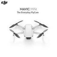 【EC數位】DJI 大疆 Mavic Mini 空拍機 輕型無人機 四種航拍模板 續航力強