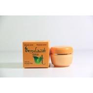 Temulawak Gold Cream
