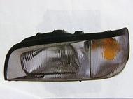中華 三菱 VARICA 威力 威利 98 大燈 頭燈 另有其它各車系車燈,把手,水箱護罩,後視鏡,室內鏡 歡迎詢問