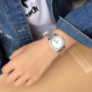 Guess  時尚 潮流 商務 休閒手錶