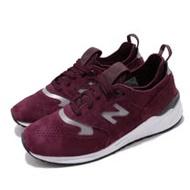 New Balance 休閒鞋 M999RTG D 運動 男女鞋 M999RTGD
