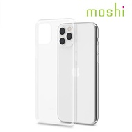 moshi SuperSkin iPhone 11 Pro XS Max XR X 8 7 Plus 保護殼 手機殼
