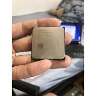 AMD FX-6100 六核心 AM3+