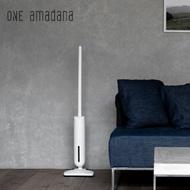 【ONE amadana】無線式吸塵器(STCC-0106)