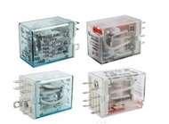 LB2H-24VDC  RAYEX LB系列繼電器(請詢價)【佑齊企業 iCmore】