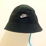 Nike logo漁夫帽