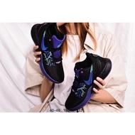 NIKE KYRIE Irving 4 EP 厄文4代 籃球鞋