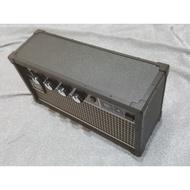 【二手良品】Roland JC-01 JAZZ CHORUS 無線藍芽音箱