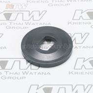 MAKTEC อะไหล่MT580#2 OUTER FLANGE 40 (MT583) ( MP224387-8 )