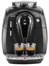 伊菲咖啡/週年慶 飛利浦/Saeco/HD8743來電才有親民優惠/咖啡機/半自動咖啡機/全自動咖啡機