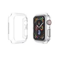 CaseStudi Explorer 保護殼 for Apple Watch (Series 4/5) 40mm /44mm