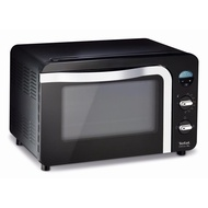 Tefal Delice Oven 39L OF2818