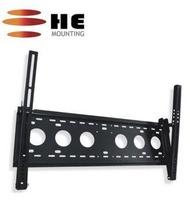 HE MOUNTING 液晶/電漿電視可調式壁掛架-適用37~ 85吋(H6540F)