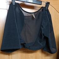 轉售 黛莉貝爾頂級冰肌短袖袖套 (全新+二手一起帶另贈週年慶送的吸管組)
