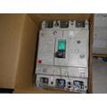 💗MITSUBISHI 三菱 漏電斷路器 NV125-SW 3P 30A 100A 30-200-500mA 漏電開關