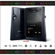 弘達影音多媒體 現貨供應 黑色 Astell & Kern AK380 新旗艦 隨身數位播放器 德錩公司貨保固免運費