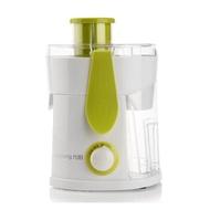Joyoung JYZ-B500 Joyoung juice extractor, home electric fruit machine, fruit juice machine. - intl