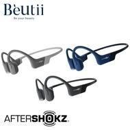 AFTERSHOKZ AEROPEX AS800骨傳導藍牙運動耳機 藍牙耳機