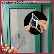 💕FAY💕 Bug Anti Insect Anti Mosquito Home Supply Household Fix Screen Window