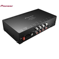 【Pioneer】數位音質處理器 DEQ-S1000A