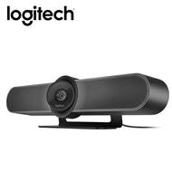 羅技 Logitech Meetup 超廣角視訊會議攝影機 [富廉網]
