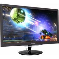 ViewSonic 24型極速電競液晶螢幕 VX2457-mhd