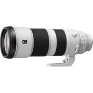 SONY FE 200-600mm F5.6-6.3 G OSS (公司貨)