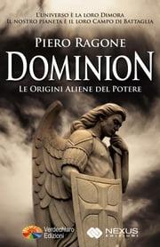 Dominion Piero Ragone