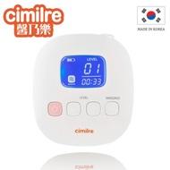【cimilre馨乃樂】 醫療級雙邊自動集乳器-F1攜帶型