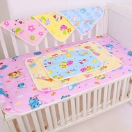 SOME Baby Changing Mat Foldable Compact Waterproof Menstruation Mattress