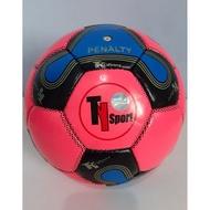 Original Futsal Ball / Original Tnsport Futsal Ball / Ori Futsal Ball / Futsal Ball