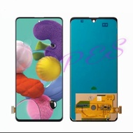 Lcd TOUCHSCREEN For SAMSUNG A51 A515