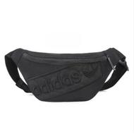 Adidas กระเป๋า คาดอก คาดเอว Adidas แท้ 100