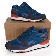 (Shipping in Korea) Reebok Women s Classic GL 6000 WW sneakers-V62576