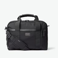 【AUM】 FILSON 20115932 Cordura PULLMAN 兩用行李公事包 出差 戶外機能 多功能行李包