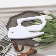 Animal-shaped box opener plastic letter opener letter opener cutter paper cutter stainless steel