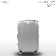 """กระเป๋าเดินทาง 24"""" รุ่น 301"""