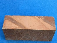 Common Bricks Darker Colour Batu Bata Merah