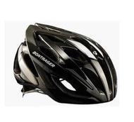 BONTRAGER HLM STARVOS 黑色安全帽 M 自行車安全帽 腳踏車安全帽 滑板安全帽