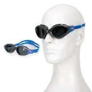 SPEEDO Futura Biofuse成人女用進階偏光泳鏡(蛙鏡 游泳 訓練 戲水【SD810894】≡排汗專家≡