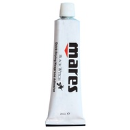 MARES Glue For Neoprene  潛水防寒衣修補膠