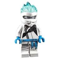 樂高 LEGO 70676 Zane FS 忍者 全新
