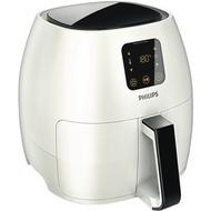 Philips Air Fryer PH HD 9240